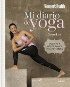 Mi Diario de Yoga [Spanish]