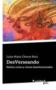 Desverseando [Spanish]