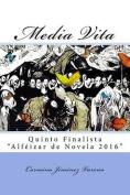 Media Vita [Spanish]