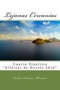 Lejanas Cercanias [Spanish]
