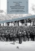 Askeri Modernlesmenin Dini Mudafaasi [TUR]
