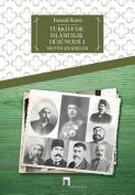 Turkiye'de Islamcilik Dusuncesi [TUR]