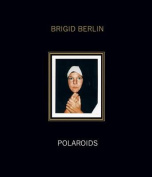Brigid Berlin