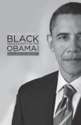 Black Masculinity in the Obama Era