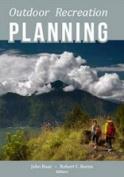 Outdoor Recreation Planning