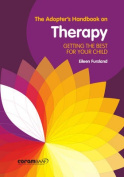 The Adopter's Handbook on Therapy