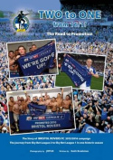 Bristol Rovers: Two to One