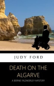 Death on the Algarve