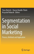 Segmentation in Social Marketing