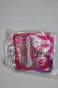 Twinkle Toes Skeecher McDonald's Toy Sugarlicious #1