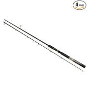 SST-S-862ML-CG SST Carbon Grip Rod