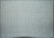 Flexistamps Texture Sheet - Burlap Bag Full Sheet