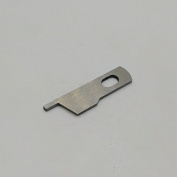 HONEYSEW KNIFE UPPER Blade fits WHITE 1800 7234 7934DW SL234D SL34 SL34D #1250004229