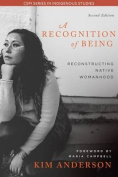 Recognition of Being