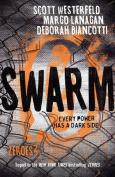 Swarm (Zeroes)
