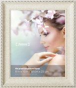 Fotove 8x 10 Victoria II Picture Photo Frame
