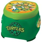 Teenage Mutant Ninja Turtles 3-in-1 Potty Trainer