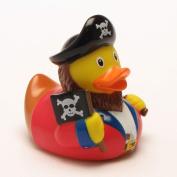 DUCKSHOP | Pirate Rubber Duck | Bathduck | L