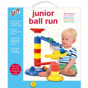 Galt Toys Junior Ball Run Learning and Activity Toys