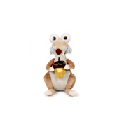 Scrat - Ice Age 5 - soft Toy 26 cm 14229