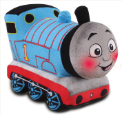 Thomas & Friends 4618 Thomas Glowing Musical Toy