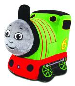 Thomas & Friends 4623 Percy Talking Soft Toy