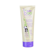 Baby Boo Baby Wash 300ml