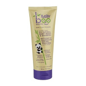 Baby Boo Unscented Baby Wash 550ml