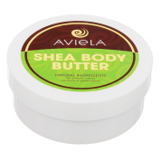 Aviela Shea Body Butter