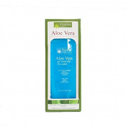 Aloe Vera Relaxing Gel with Warm/Cold effect 300ml