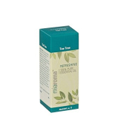 Miaroma Tea Tree Pure Essential Oil