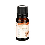 Miaroma Blended Essential Oil Sandalwood 10ml