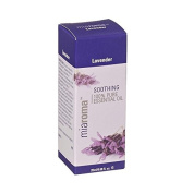 Miaroma Lavender Pure Essential Oil
