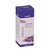 Miaroma Lavender Pure Essential Oil