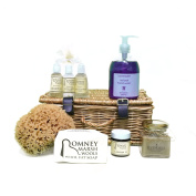 """Scrub Up Dad!"" Hamper by The Spirit Of Father's Day Gifts"
