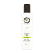 Roots & Wings Shampoo Grapefruit & Mint 250ml
