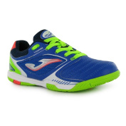 Boys Joma Dribbling Indoor Football Trainers Shoes