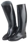 Covalliero Kid's Dress Boots
