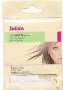 Solida Hair Net Light Blonde
