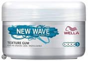 New Wave Ultra Effect Texture Gum 75ml