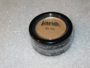 Jane Eye Zing Super Smooth Shadow, Goldie Looks, .180ml by Eye Zing