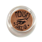 Medusa's Make Up Eyeshadow Foundation Stick It