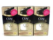 Olay Total Effects 7-in-1 CC Cream Moisturiser Fair To Medium, 50ml