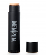Men Pen Concealer Stick