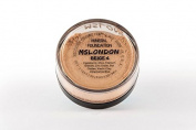 MSLondon Mineral Foundation