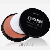 Verona Ingrid Mineral Silk & Lift Dream Mat De Lux Powder (No-20) 17g