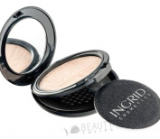 Verona Ingrid Idealist Pressed Silk Mat Powder (No-3) 10g