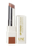 Une by Bourjois Lip Toned Colour Lipstick ~ L12 ~ Nude Pink Brown ~ Sealed