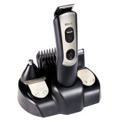 Gama Italy Professional T21. GC615 Professional Hair Trimmer