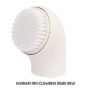 Hangsun Replacement Brush Heads For F510 Beauty Care Smooth System 2Pcs Set